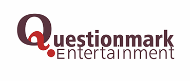 Questionmark Entertainment
